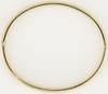 Goldfarbene MY JEWELLERY Armband MJ02293  - small