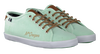 MCGREGOR VETERSCHOENEN COLLEGE LACE UP KIDS - small
