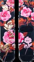 Mehrfarbige/Bunte XPOOOS Socken BILLYROSE  - medium