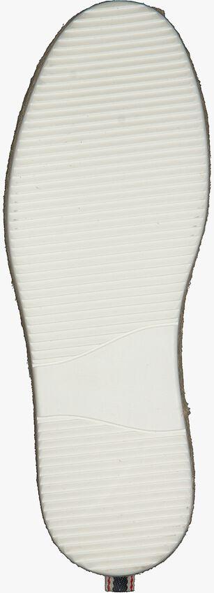 Taupe VRTN Espadrilles 9933  - larger