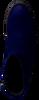 Blaue GIGA Langschaftstiefel 4648 - small