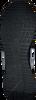 Schwarze NIKE Sneaker AIR VRTX MEN  - small