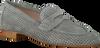 Graue PERTINI Loafer 14935 - small