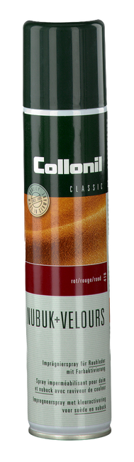 COLLONIL Imprägnierspray SPRAY - large