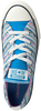 Mehrfarbige/Bunte CONVERSE Sneaker CAMP CRAFTED WEAVE CTAS - small