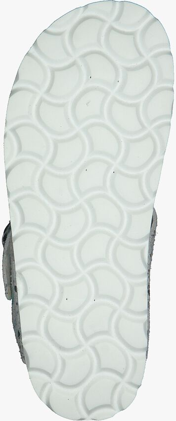 Weiße OMODA Pantolette 0027  - larger