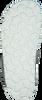 Weiße OMODA Pantolette 0027  - small
