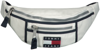 TOMMY HILFIGER Beuteltasche HERITAGE BUMBAG CNVS  - medium