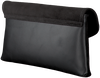 Schwarze PETER KAISER Clutch WINEMA - small