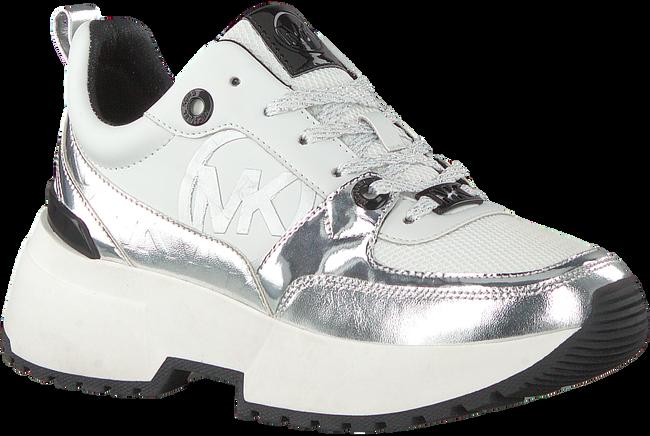 Weiße MICHAEL KORS Sneaker low COSMOS  - large