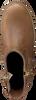 Cognacfarbene KANJERS Langschaftstiefel 8920 - small