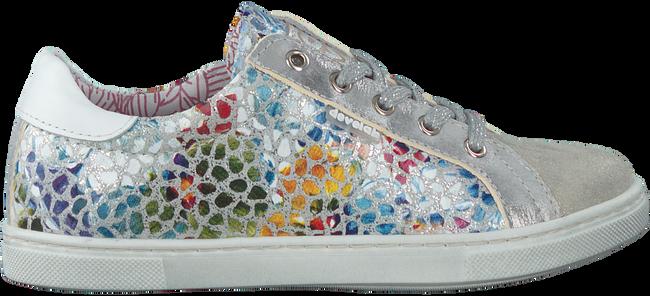 Silberne DEVELAB Sneaker 41324 - large