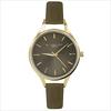 Goldfarbene MY JEWELLERY Uhr MJ00855  - small