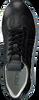 Schwarze PREMIATA Sneaker BETH  - small
