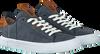 Blaue HUB Sneaker HOOK-M - small