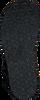 Black TEVA shoe MIDFORM UNIVERSAL  - small