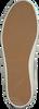 Weiße SCOTCH & SODA Sneaker ABRA  - small