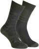 Beige MARCMARCS Socken DAVE  - small