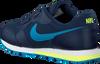 Blaue NIKE Sneaker low MD RUNNER 2 (PSV)  - small