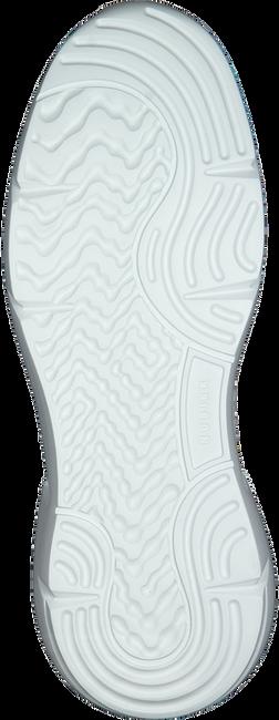 Weiße NUBIKK Sneaker low ELVEN TANUKI  - large