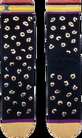 Mehrfarbige/Bunte XPOOOS Socken SHIRLEY  - medium