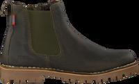 Grüne KOEL4KIDS Chelsea Boots KO917-MF-03  - medium