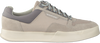 Graue G-STAR RAW Sneaker low RACKAM VODAN LOW II  - small