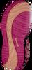 Rosane TEVA Sandalen HURRICANE 2 1003692/707/6294 - small
