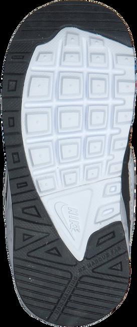 Schwarze NIKE Sneaker AIR MAX COMMAND FLEX (GS)  - large