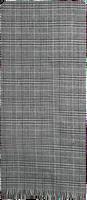 Schwarze ABOUT ACCESSORIES Schal 384.90.710.0  - medium