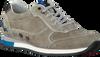 Grüne FLORIS VAN BOMMEL Sneaker 16223 - small