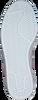 Rosane ADIDAS Sneaker CAMPUS J - small