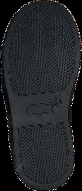 Schwarze OMODA Sneaker 2302 - large
