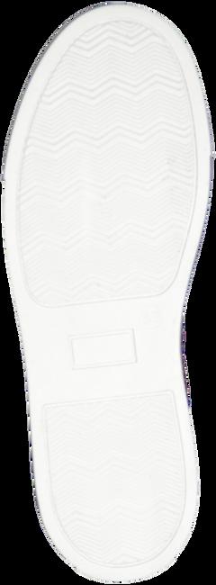 Rosane OMODA Sneaker 4283OMO - large