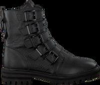 Schwarze MEXX Ankle Boots DIDO  - medium