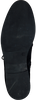 Schwarze OMODA Stiefeletten 82B014 - small