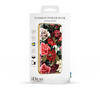IDEAL OF SWEDEN Handy-Schutzhülle FASHION POWER BANK  - small