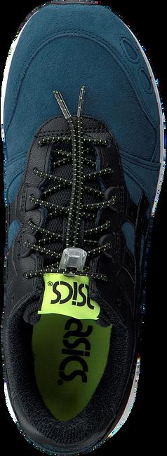 Schwarze ONITSUKA TIGER Sneaker GEL-LYTE - large