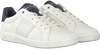 Weiße BJORN BORG Sneaker low T316 CLS  - small