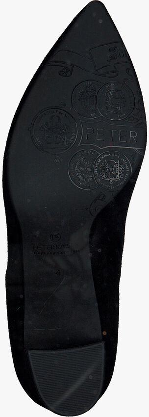 Schwarze PETER KAISER Pumps NAJA  - larger