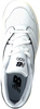 Weiße NEW BALANCE Sneaker low CT1500  - small