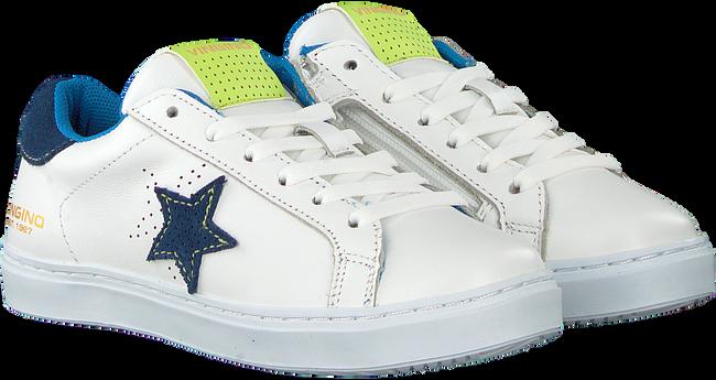Weiße VINGINO Sneaker TIZIANO - large