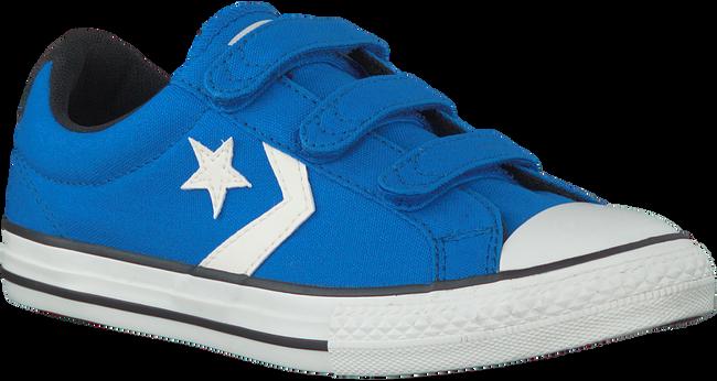 Blaue CONVERSE Sneaker STARPLAYER 3V - large