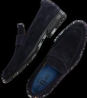 Blaue GIORGIO Loafer 50504  - medium