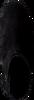 Schwarze GABOR Stiefeletten 823 - small