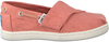 Rosane TOMS Slipper BIMINI  - small