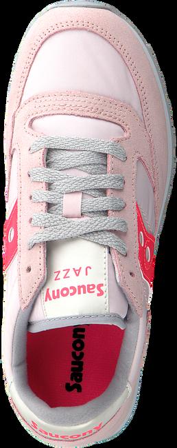 Rosane SAUCONY Sneaker low JAZZ ORIGINAL  - large