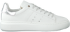 Weiße OMODA Sneaker low INGEBORG 1-CAG  - small