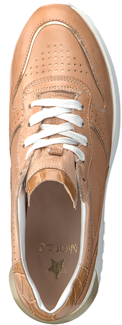 Beige MARIPE Sneaker low 30286  - large