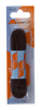 Braune COLLONIL Schnürsenkel VETER - small